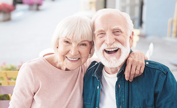 Seniorenfriseur kommt zu Ihnen nach Hause